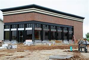 New Jimmy Johns Store Slated to Open in Mid-October ...