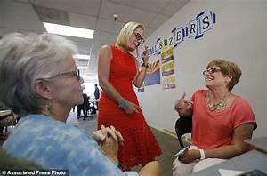 McSally, Sinema to face for Arizona Senate seat | Daily ...