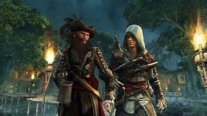 "Ubisoft: ""Gamers are happy"" with annual Assassin's Creed ..."