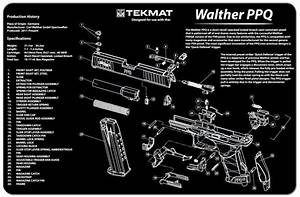 45 Best Walther Ppq Vs H U0026k Sfp9  Vp9 Images On Pinterest