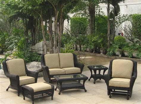 patio furniture sets costco home design ideas