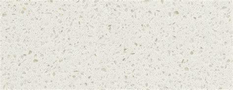 white sparkle quartz countertops benyeequartz epoxy resin kitchen countertop