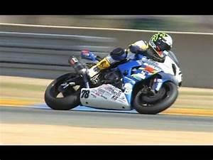 Image De Moto : dis c 39 est comment qu 39 on gagne une course moto journal youtube ~ Medecine-chirurgie-esthetiques.com Avis de Voitures
