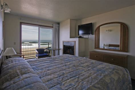 lincoln city oregon hotels with tubs in room sandcastle beachfront motel lincoln city oregon photo