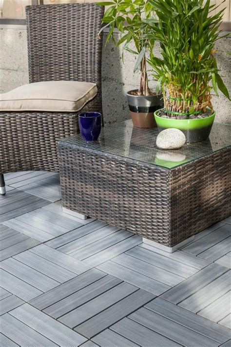 kontiki deck tiles uk best 25 wood deck tiles ideas only on rooftop