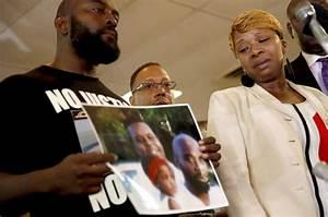 Ferguson's massive problem: What Mike Brown's death means ...