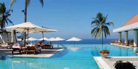 delhi cuisine séjour à goa vacances sur les plages de goa inde