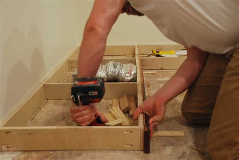 self install kitchen cabinets attaching kitchen base cabinets to wall savae org 5114