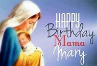 Best Happy Birthday Mama Ideas And Images On Bing Find What You