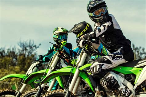 Kawasaki Kx 4k Wallpapers by 2017 Kawasaki Kx250f Hd Wallpaper Background Image