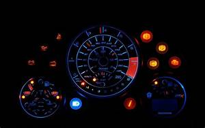 Speedometer Wallpapers Wallpaper Cave