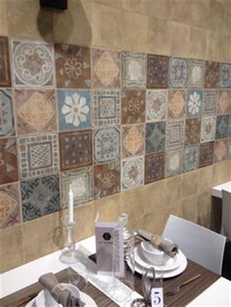 Panaria tiles on Pinterest   Ceramica, Tecnologia and Capes
