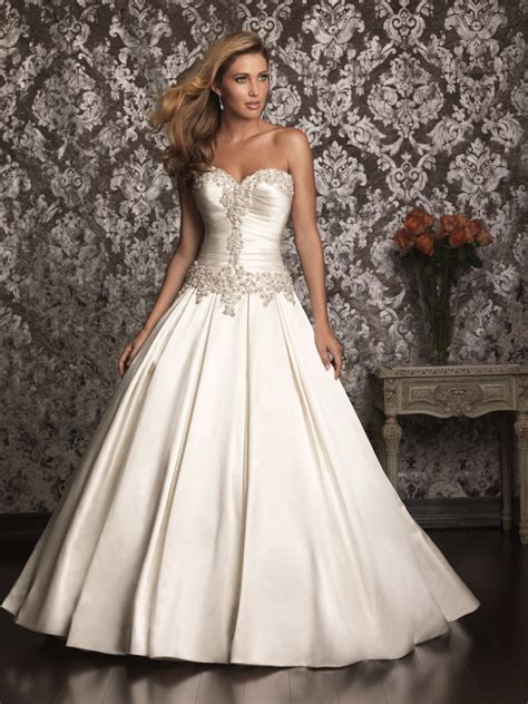 3 Stunning Plus Size Satin Ballgown Wedding Dresses. Modern Classic Wedding Dresses. Vintage Dresses For Wedding Guest Uk. Romantic Wedding Gowns Pinterest. Cheap Wedding Dresses In Houston Tx. Simple Wedding Dresses Without Train. Ivory Victorian Wedding Dresses. Beautiful Wedding Dresses Pakistani 2013. Disney Wedding Dresses Indianapolis