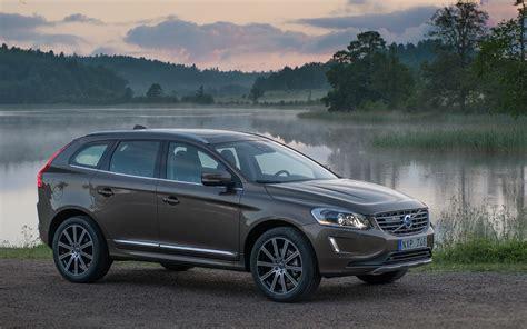 2014 Volvo Xc60 Price by Volvo 183 2014 Volvo Xc60 2014 Toupeenseen部落格