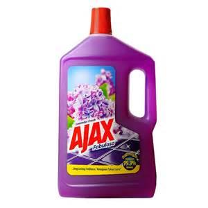 ajax fabuloso lavender fresh multi purpose cleaner 2l mysg prices