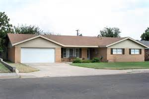 Houses For Sale In Midland Tx
