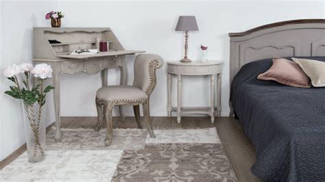 tappeti da letto tappeti per da letto eleganza e charme dalani e