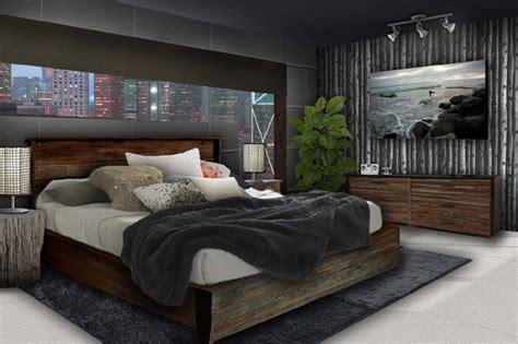guys home interiors apartment bedroom studio apartment decorating for