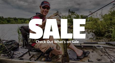 fishing hunting  boating gear bass pro shops