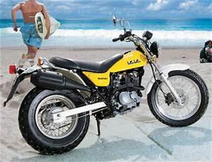 Suzuki Van Van 125 Occasion : suzuki 125 van van 2003 fiche moto motoplanete ~ Gottalentnigeria.com Avis de Voitures