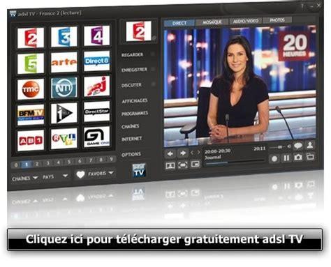 Tv En Ligne by Direct Tv Live Gratuit Sur Tv Sur Pc Free Et