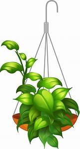 Pot De Fleur Transparent : garden clipart png clipground ~ Teatrodelosmanantiales.com Idées de Décoration