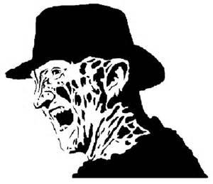 Freddy Krueger Pumpkin Stencil by Plus De 1000 Id 233 Es 224 Propos De Stencils Sur Pinterest