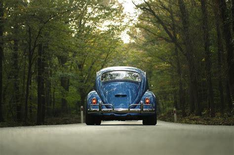 automotive instagram accounts  car lover  follow london evening standard