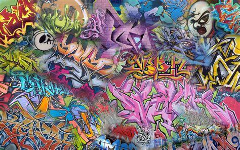 Cool Art Wallpaper Wallpapersafari