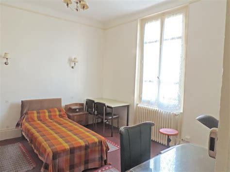 chambre à louer dijon chambre de 16m2 à louer sur dijon location appartement