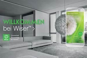 Elektro Online Shop 24 : elektromaterial g nstig kaufen elektro wandelt online shop ~ Watch28wear.com Haus und Dekorationen