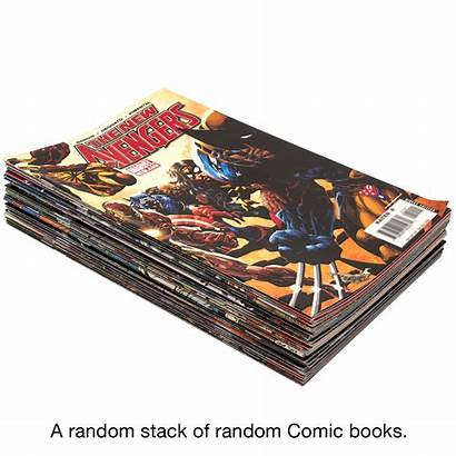 Comic Books Random Marvel Dc Rhyme Care