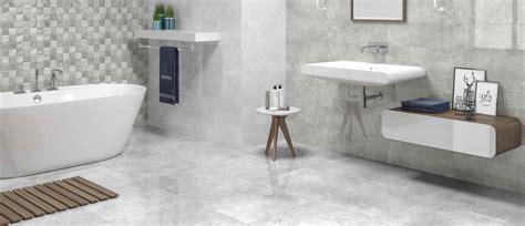 hialeah tile stores miami title marble showroom associates tile manufacturing