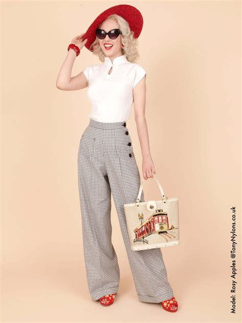 1940 39 s 39 s women 39 s fashion from the 1940s memes
