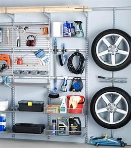 Garage Optimal Einrichten Garage Optimal Einrichten Cs65 Kyushucon