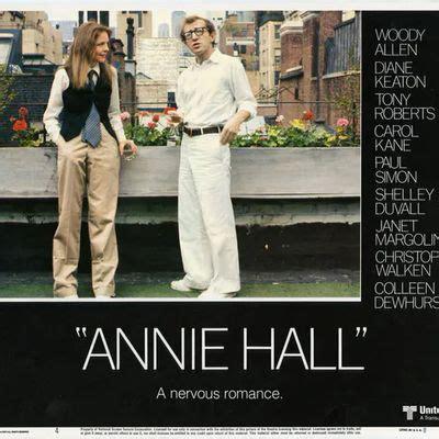 安妮霍尔(1977年完整版电影)_百度云网盘/bt磁力下载_美国喜剧爱情