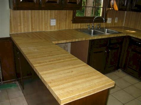 kitchen counter top tile wood ceramic tile kitchen countertops wood ceramic tile