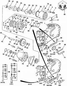 Pics About 3000 Ford Tractor Parts Diagram