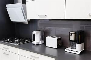 Smart Home Standards : openstand principles for the modern standard paradigm ~ Lizthompson.info Haus und Dekorationen
