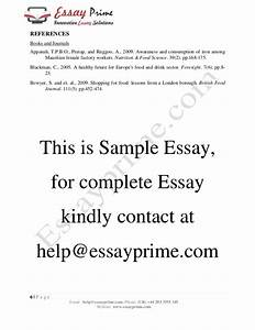 Military Essay Essay About Achieving Good Healthy Essay On Night also Satire Essays On Obesity Essay About Good Health Mba Dissertation Samples Essay Article About  Mind Map For Essay