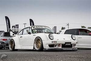 Porsche Nice : 1000 images about porsche tuner rwb on pinterest porsche 964 self storage and nice cars ~ Gottalentnigeria.com Avis de Voitures