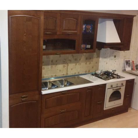 Stosa Cucine Cucina Luna Scontato Del 70 %  Cucine A