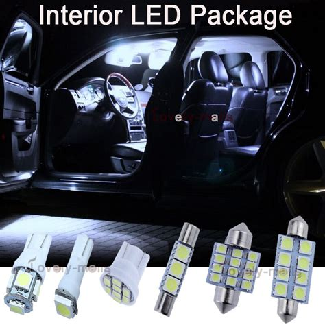 transmission control 1996 toyota camry interior lighting white smd car bulb light interior led package kit for toyota corolla 2002 2016 707427235922 ebay