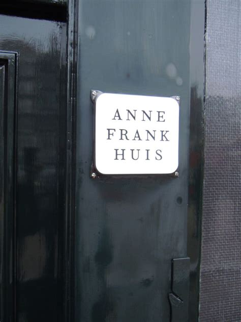 anne frank huis website 10 ideas about anne frank amsterdam on pinterest anne