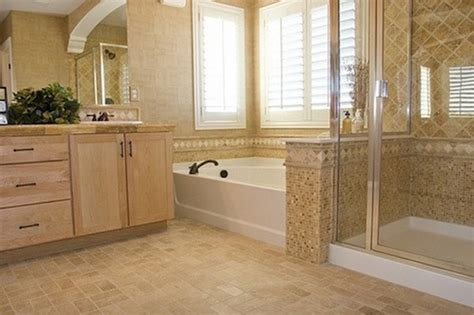 Which Is Best For You?-bob Vila