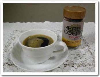 膀胱 炎 コーヒー