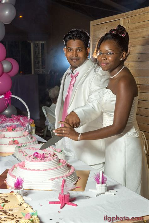 magasin de decoration de mariage en guadeloupe gateaux de mariage en guadeloupe meilleur de photos