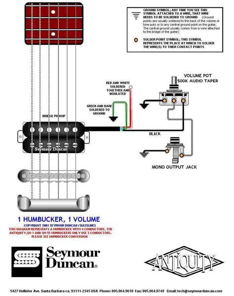 dimebucker wiring diagram 25 wiring diagram images