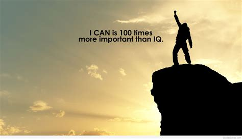 Inspirational Quote Picture by Inspirational Quotes On Hd Background