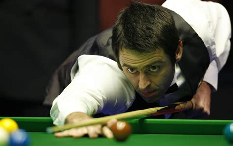 snooker hd wallpapers background images wallpaper abyss